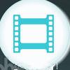 Réalisations vidéos