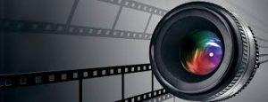 vidéos theatre d'entreprise
