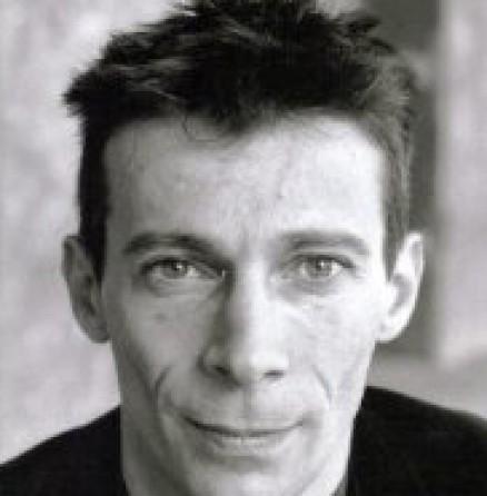 Frédéric GUITTET