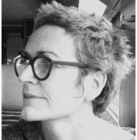 Joséphine CARABALLO