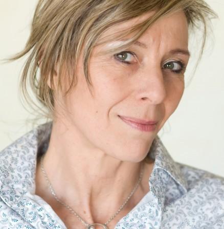 Sylvie CHOMBART
