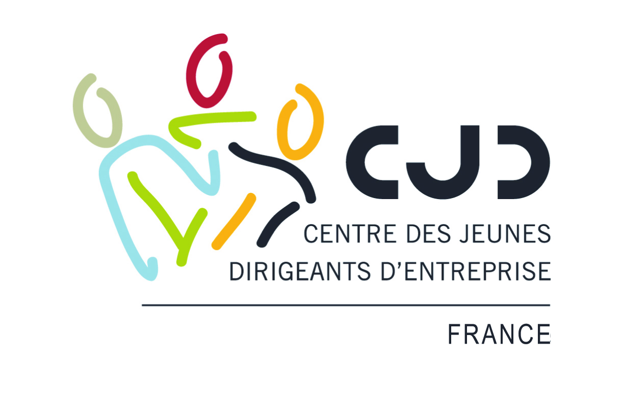 reference theatre d'entreprise