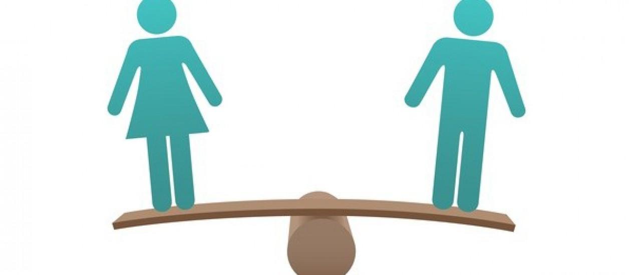 Guide de sensibilisation à l'égalité pro