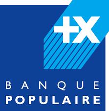 Témoignage de Banque Populaire des Alpes