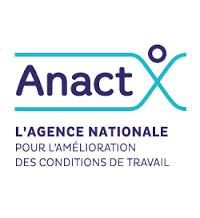 Témoignage de ANACT