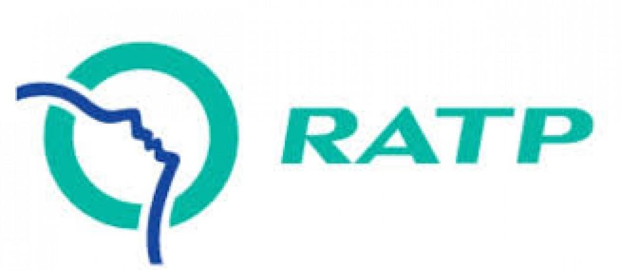 Sensibilisation aux risques à la RATP