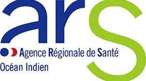 Témoignage de ARS - Agence Régionale de Santé Océan Indien