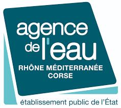 Témoignage de Agence de l'Eau (R.M.C)