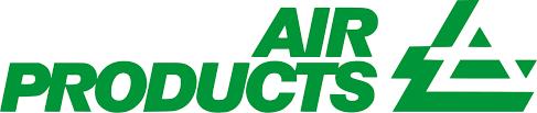 Témoignage de AIR PRODUCTS