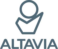 Témoignage de ALTAVIA