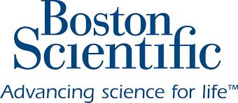 Témoignage de BOSTON SCIENTIFIC