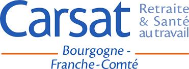 Témoignage de Carsat Bourgogne Franche-Comté