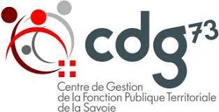 Témoignage de CDG 73