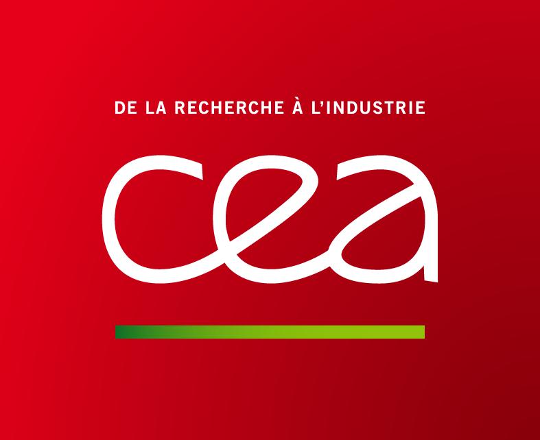 Témoignage de CEA