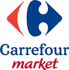 Témoignage de CARREFOUR Market