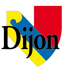 Témoignage de DIJON