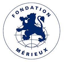Témoignage de FONDATION MÉRIEUX