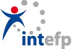 Témoignage de INTEFP