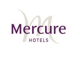 Témoignage de MERCURE Hôtels