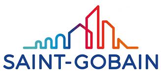 Témoignage de SAINT-GOBAIN