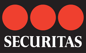 Témoignage de SECURITAS