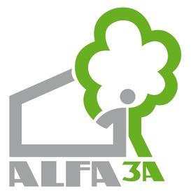Témoignage de ALFA 3A