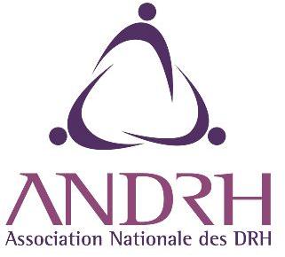Témoignage de ANDRH