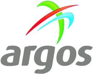Témoignage de Argos