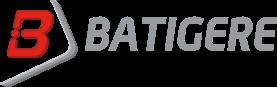 Témoignage de Batigere