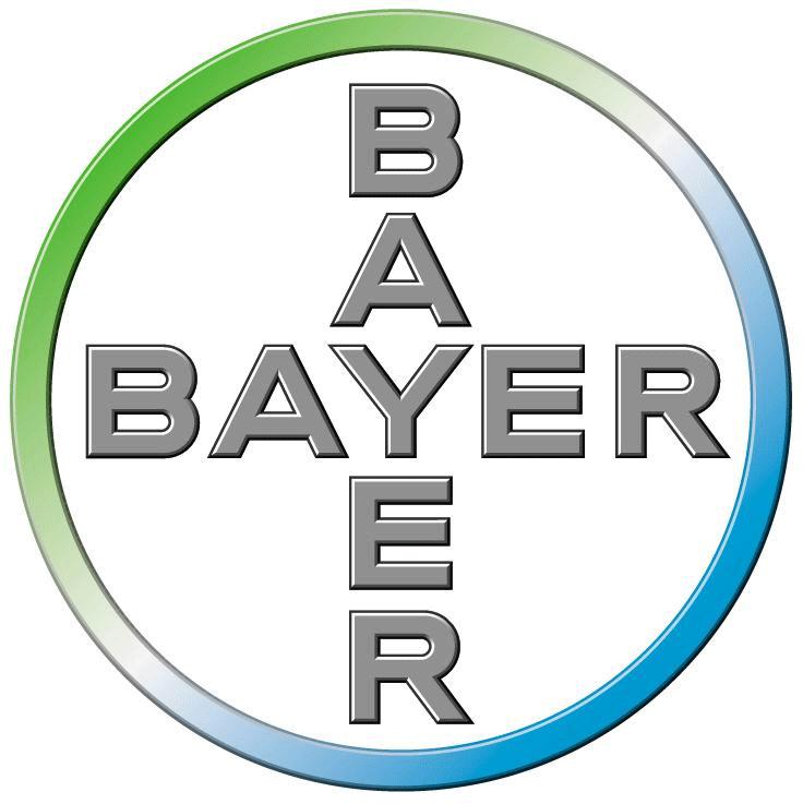 Témoignage de Bayer
