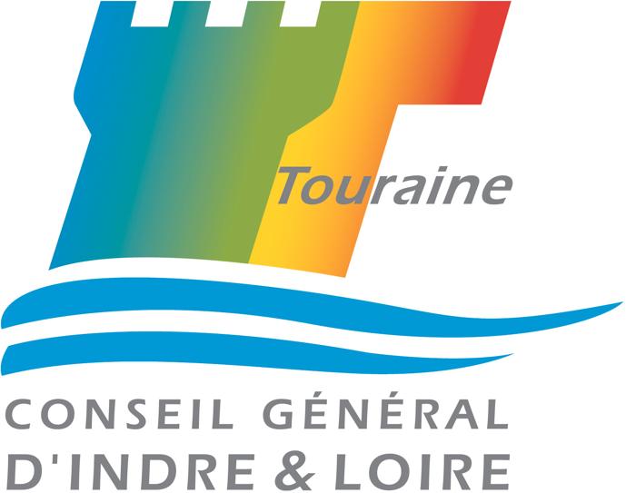 Témoignage de Indre et Loire