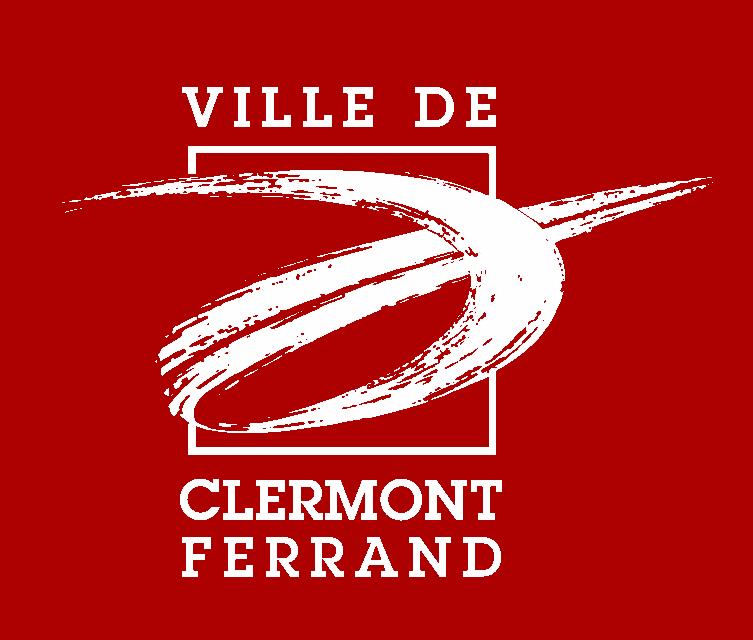 Témoignage de Clermont-Ferrand