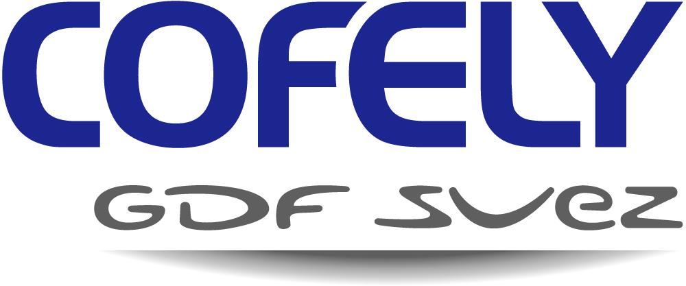 Témoignage de Cofely - GDF Suez