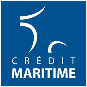 Témoignage de Crédit Maritime