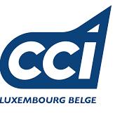 Témoignage de CCI Luxembourg Belge