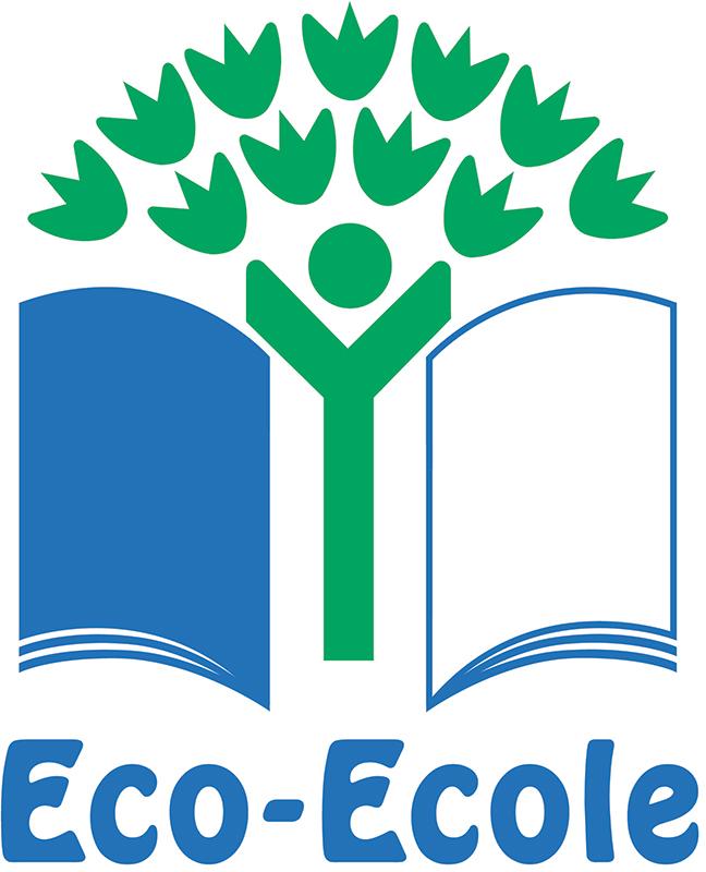 Témoignage de Eco école