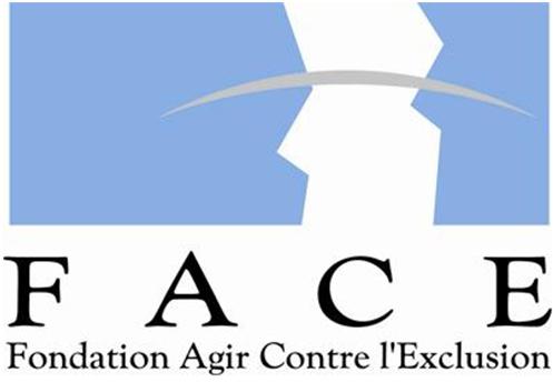 Témoignage de FACE - Fondation Agir Contre l'Exclusion