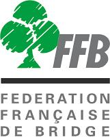 Témoignage de FFB - Fédération Française de Bridge