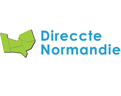 Témoignage de DIRECCTE de Normandie
