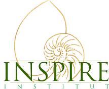 Témoignage de Inspire Institut