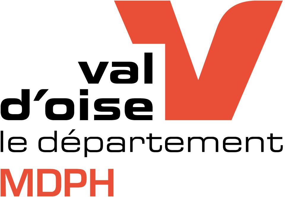 Témoignage de Val d'Oise - MDPH