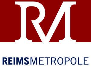 Témoignage de Reims Métropole