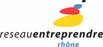 Témoignage de Réseau Entreprendre Rhône