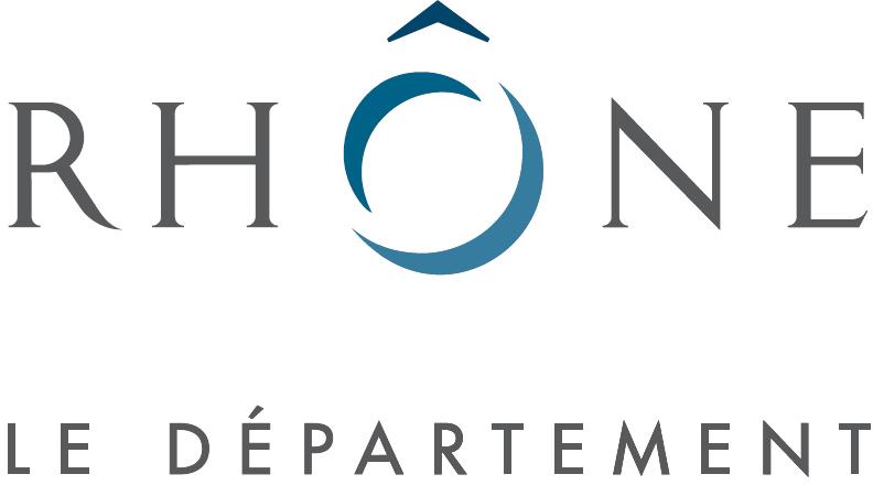 Témoignage de Rhône le Département