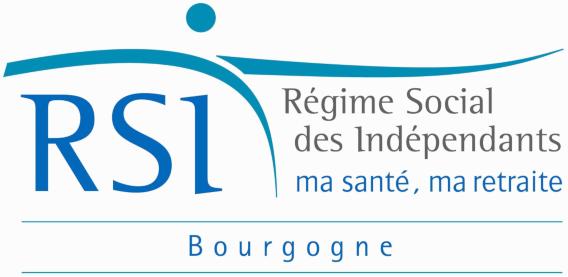 Témoignage de RSI Bourgogne