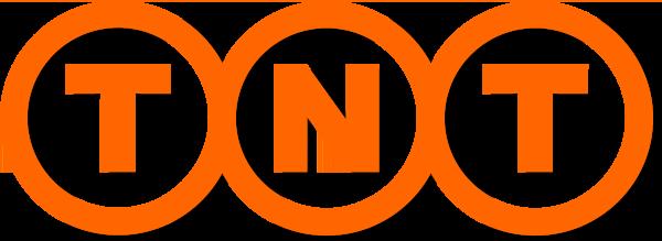 Témoignage de TNT