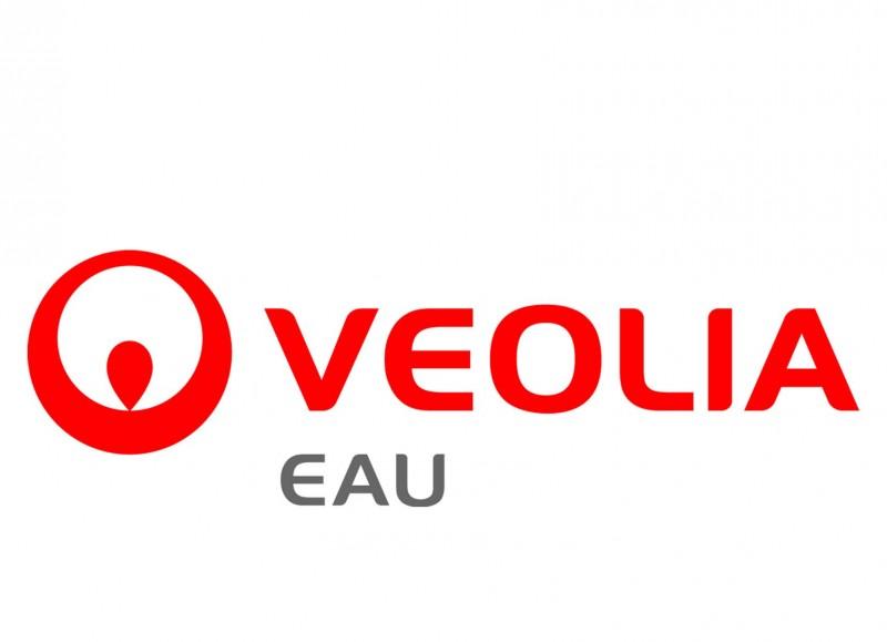 Témoignage de Veolia Eau