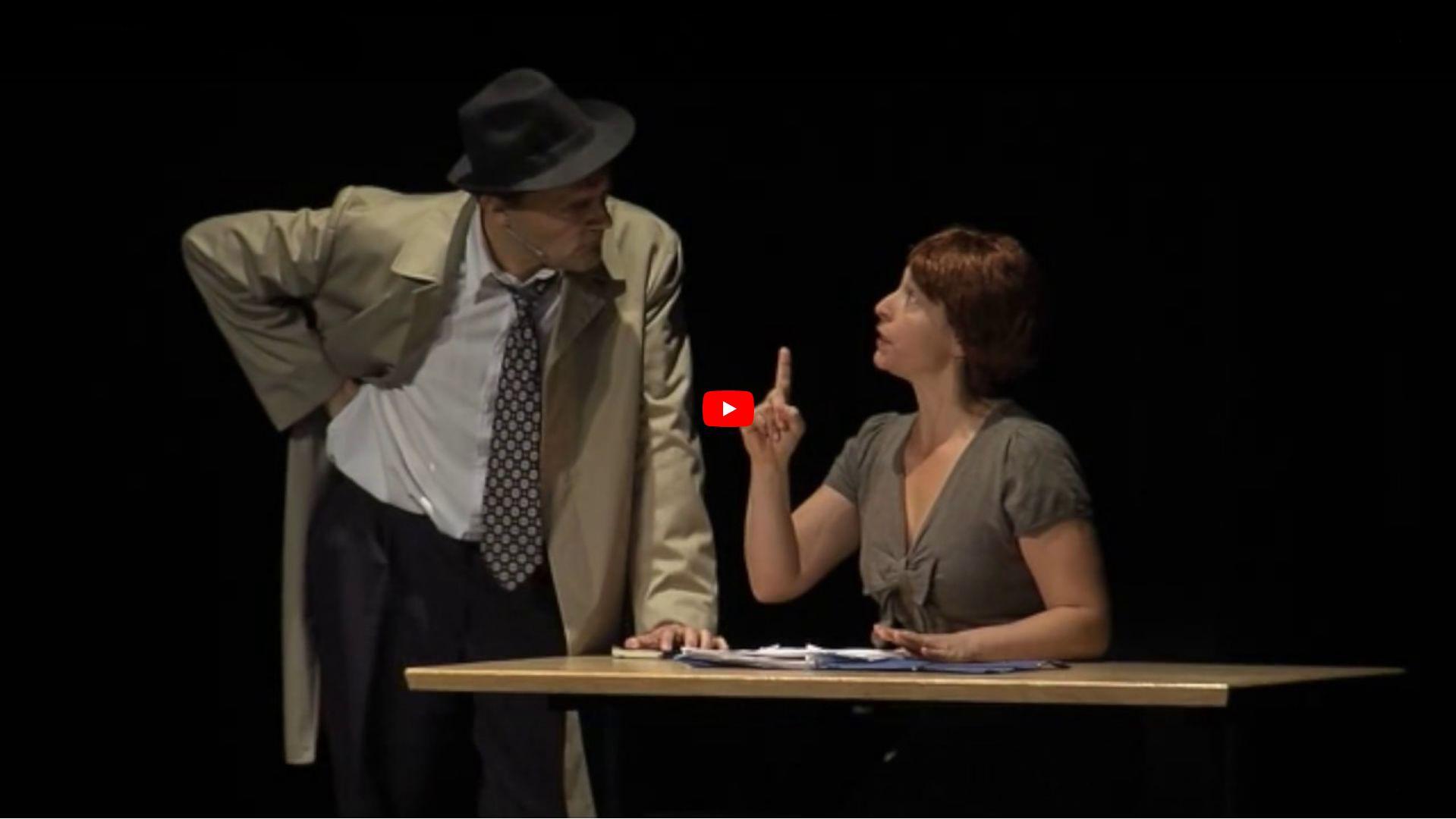 Vignette de la vidéo de présentation d'A Nous de Jouer