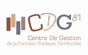 Témoignage de CDG81