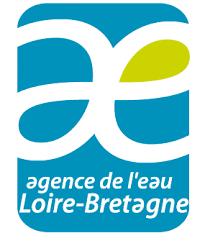 Témoignage de Agence de l'eau Loire-Bretagne